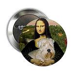 Mona's Wheaten 2.25