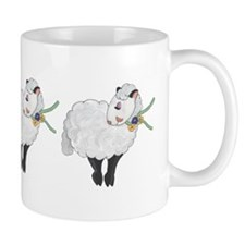 Leap into Spring Mugs