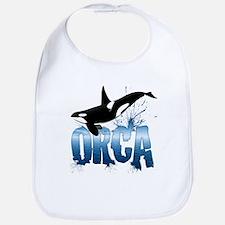 orca.png Bib