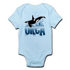 orca.png Body Suit