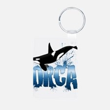 orca.png Keychains
