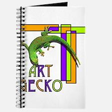 art gecko-2.png Journal