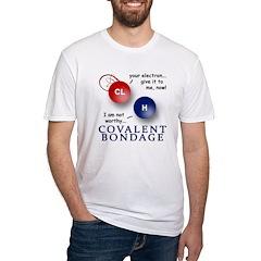 Covalent Bondage Shirt