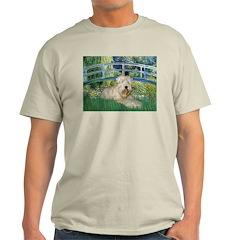 Bridge & Wheaten T-Shirt