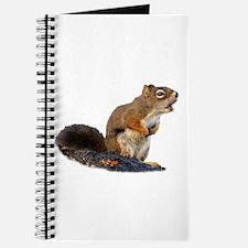 Cute Womens outdoor Journal