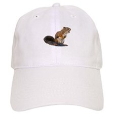 Unique Squirrel lover Baseball Cap