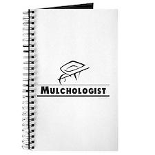 Mulchologist Journal