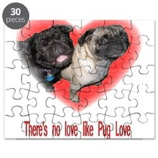 No Love.jpg Puzzle