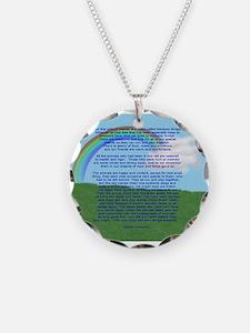 RainbowBridge2.jpg Necklace