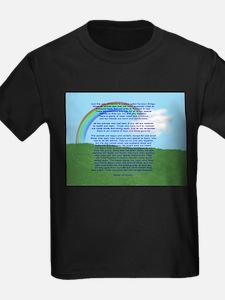 RainbowBridge2.jpg T