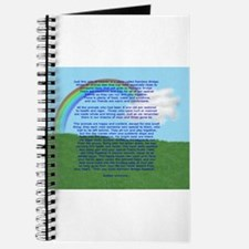 RainbowBridge2.jpg Journal
