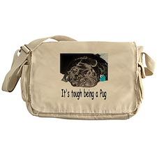 MollieLight.jpg Messenger Bag