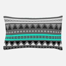 Cute Patterns Pillow Case
