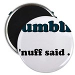 tumblr Magnets