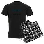 tumblr Pajamas
