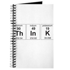 Periodic think elements Journal