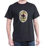 L.A. Foothill Division Dark T-Shirt