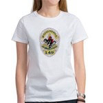 L.A. Foothill Division Women's T-Shirt