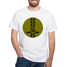 Unique Drew Shirt