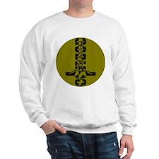 Funny Drew Sweatshirt