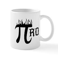 Pi-ro Mugs