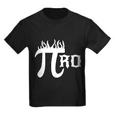 Pi-ro T-Shirt