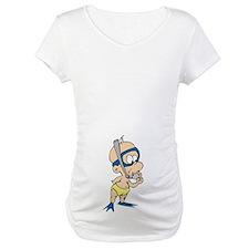 Baby Snorkler Shirt
