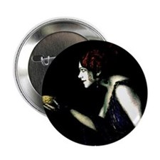Circe Button