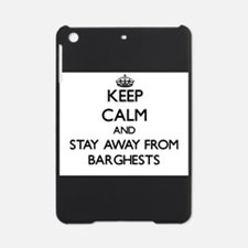 Funny Forum iPad Mini Case