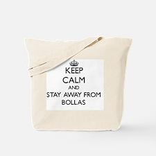 Cute Toni bolla Tote Bag