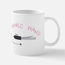 My Magic Wand Mugs