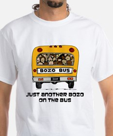 Cute Bozos Shirt