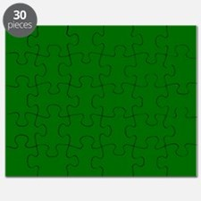 Funny Solid color Puzzle