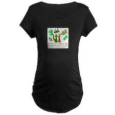 Ruth and Naomi T-Shirt
