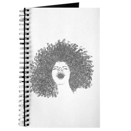 Free - Journal