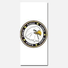eagle coat of arms Invitations