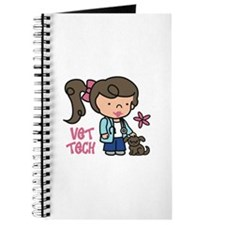Vet Tech Journal