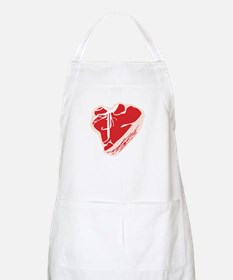Steak Apron