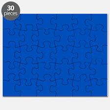 Unique Solid color Puzzle