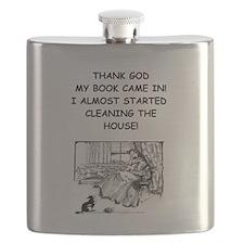reader Flask