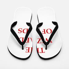 odds Flip Flops