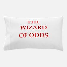 odds Pillow Case