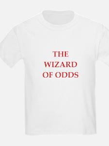odds T-Shirt