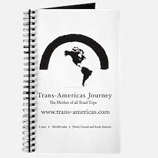 TAJ - Journal
