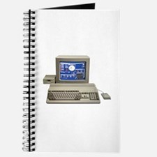 AMIGA Computer Journal