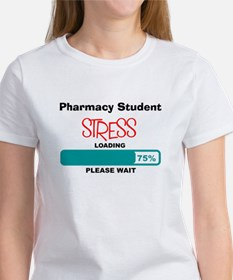 Pharmacy Student T-Shirt