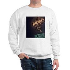 Vintage Stardust Hotel Las Vegas Sweatshirt