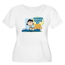 The Peanuts: T-Shirt