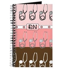 Registered Nurse Journal