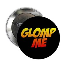 Glomp Me Button